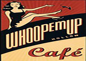 120 Main St, Waitsburg, WA 99361<br>                                 509-337-9000<br>http://www.whoopemuphollowcafe.com/